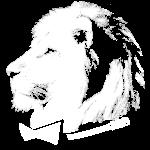 lion_seul