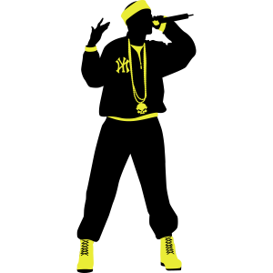 Hip-Hop-Künstler