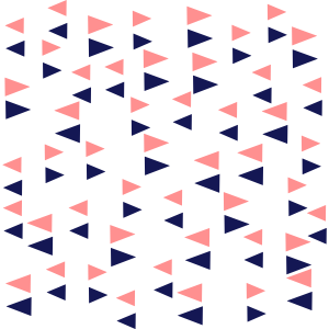 Verquere Dreieicke