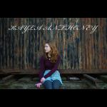 Kayla Anthoney Personal
