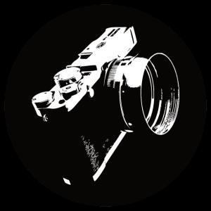 Fujifilm Kamera x100