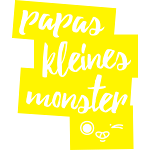 Papas Kleines Monster