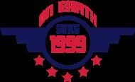 Jahrgang 1990 Geburtstagsshirt: 1999