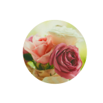 pinkrosesfl_CIRC_shrink.png