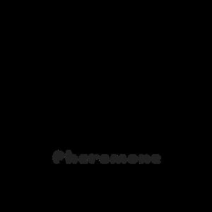 lustiges Pheromone Design