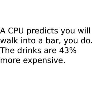 cpu-predicts-you-do