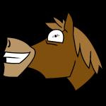 horse-design-2018