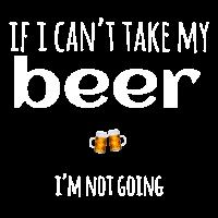 Porto Bier