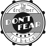 Dont fear, the drummer sw