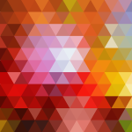 TRIFACE motif