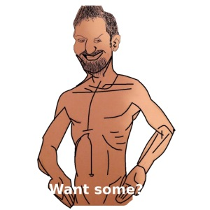 Biturzartmon Meme Want some?