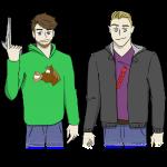 kcc-art-2018-characters