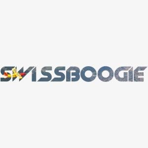 Shirt Swissboogie PC-6