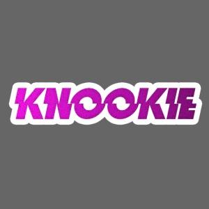 knookie smal logo