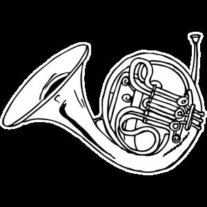 Blechblasinstrument
