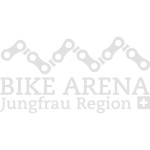 Bike Arena White