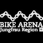 Bike Arena White