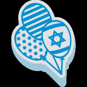 jüdische Partei
