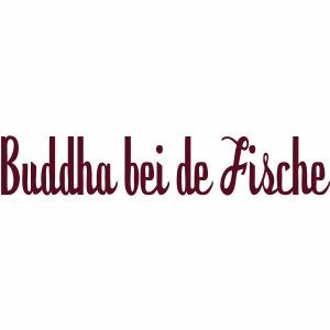 buddha_bei_de_fische