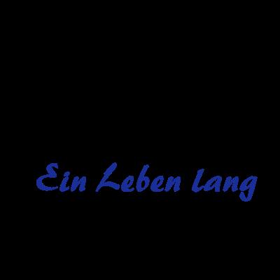 lautern_einlebenlang - Lautern - Ein Leben lang - rote,pokal,meister,lautern,kaiserslautern,deutschland,betzenberg,Walter,Teufel,Stadion,Pfälzer,Pfalz,Fritz
