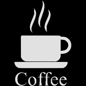 Kaffee - Trinken - Gemütlich