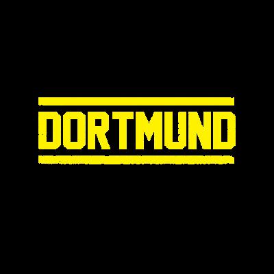 Dortmund Geschenk Liebe Fußball Süd - Dortmund die Stadt der Liebe! Echte Fans treffen sich Samstags auf der Südtribüne um ihre Leidenschaft zu feiern! - Stadt,Südtribüne,Dortmunder,Fan,Geschenkidee,Schwarz,Liebe,Westfalen,Dortmund,echte,gelb,Geschenk,Fußball