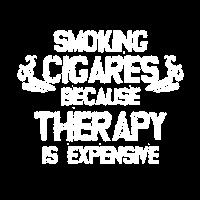 Zigarre - zigarre rauchen - Geschenk