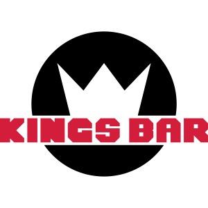 Kingsbar Logo2