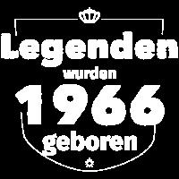 legenden fett 1966