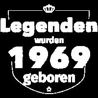 legenden fett1969