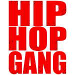 hip hop gang