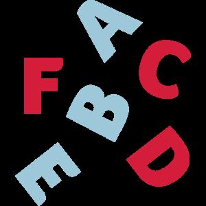 Nudelsuppe Buchstaben