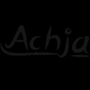 Achja