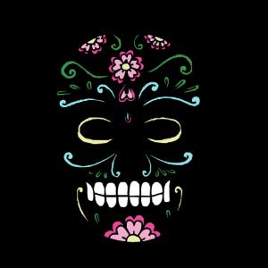Mexiko 5