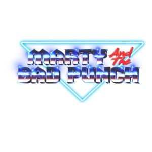 logo png1