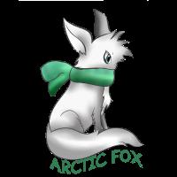 Fox Schnee
