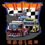 Truck racing 1