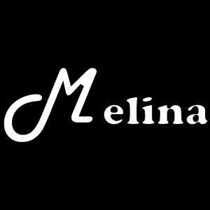 Melina Name Vorname Geschenk Geschenkidee