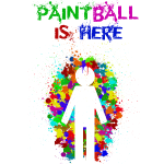 Community - paintball is here