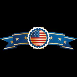 USA Band