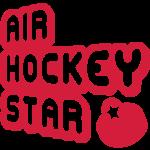 Air Hockey Star