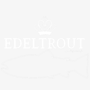 EDELTROUT White