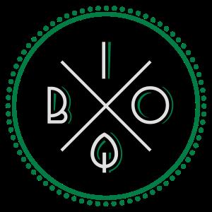 Bio-Hipster-Logo