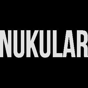 Nukular
