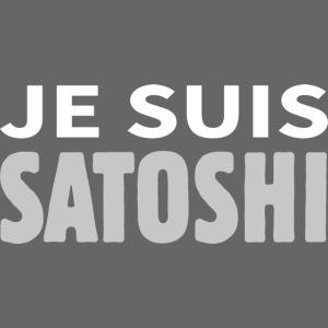 HODL-jesuis-w