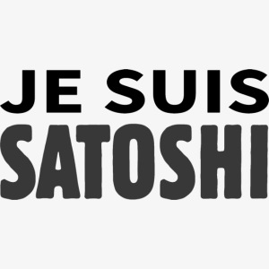 HODL-jesuis-b