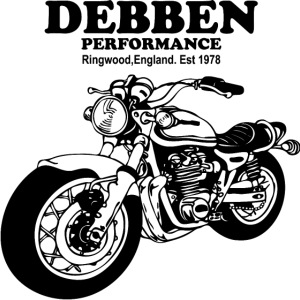 DP_bike01_a_paths_black