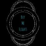 Buy Me Flights