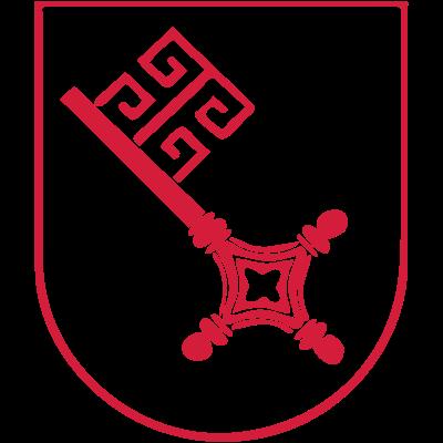 Wappen bremen - Wappen bremen - Wappen bremen