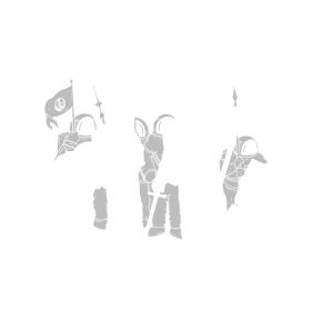 Occupy Mars Astronaut Exploration Journey Tshirt